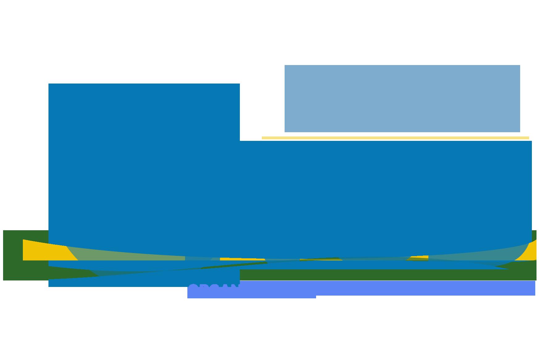 LOGO-ONCB-VETOR
