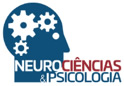 parceiros-neurociencias-psicologia