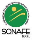 parceiros-sonafe-brasil