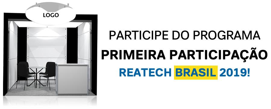 primeira-participacao-reatech-2018