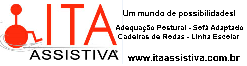 Instituto de Tecnologia Assistiva