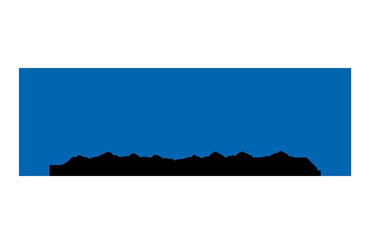 Reashow