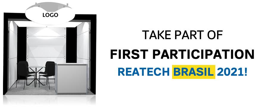 first-participation-reatech-2021-EN