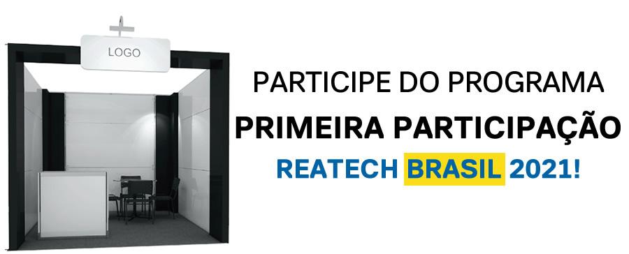 primeira-participacao-reatech-2021