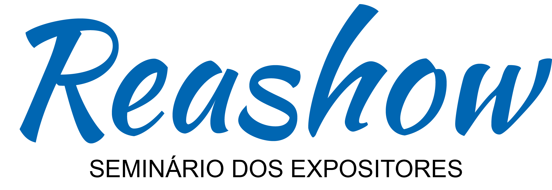 Reashow - Seminário dos Expositores