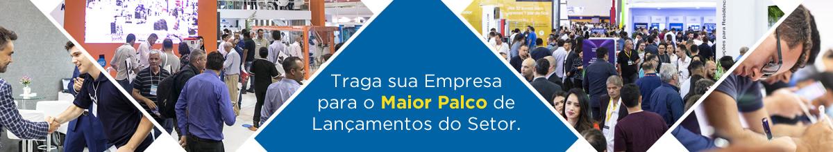 Contato Comercial Reatech Brasil
